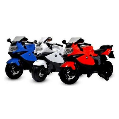 965f15b26c6 Battery Operated Kids Motor Bikes - S. K. Sales