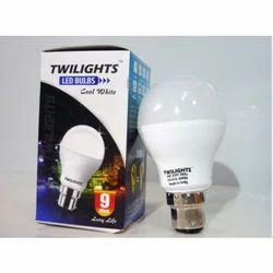 Twilight 9W LED Bulb