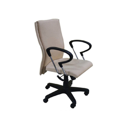 XLM-3004 Junior Executive Chair