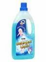 Premium Liquid Detergent