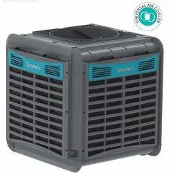 Universal Air Cooler Pac25U : Symphony