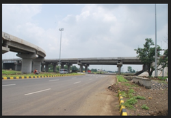 National Highway Bridges