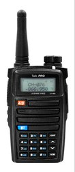 talk-pro-walkie-lf866-licence-fee