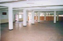 Jasmine Conference Hall Non AC Service
