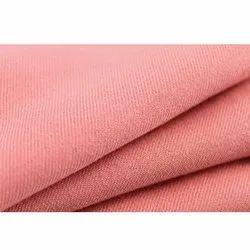 Drill Fabric