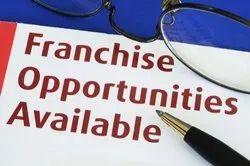 PCD Pharma Franchise In Kancheepuram