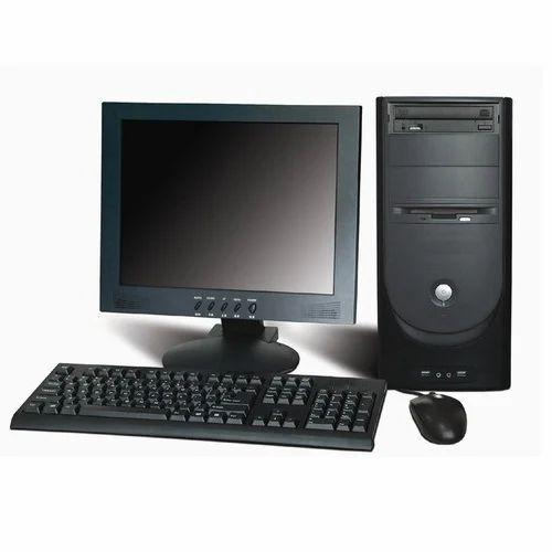 Computer Rental Service In Mumbai By Expert Infotech India