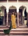 Pr Fashion Launched Beautiful Designer Straight Suit