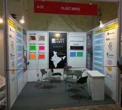 MEDIA EXPO- NEW DELHI2015