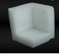 EPE Foam Corner, EPE Foam Corner Protector