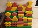 All Type Pavers Moulds