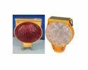 Solar Delineator Blinker