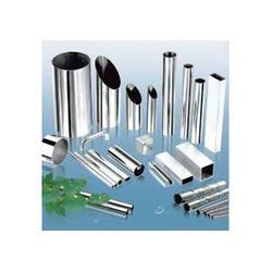 SAE 1018 Alloy Steel Tubes