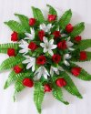 Wedding Decorative Artificial Flower