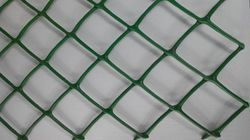 Chain Link Fencing Manufacturers Suppliers Amp Exporters