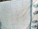 Hand Block Printed Sarong/Scarf