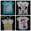 Summer Kids Wear Clothing Garments