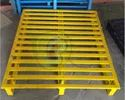 Ms Pallets For Construction