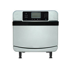 Celfrost Stainless Steel Speed Oven (Turbo Chef)