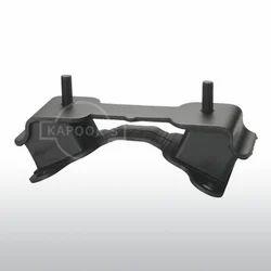 Landcruiser Gear Box Mount