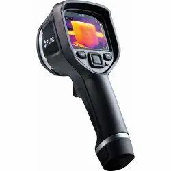 Flir E5-XT Infrared Camera