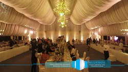 10-15 Days Wedding Planners, For Weeding, Pune