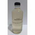 F31 Calcium Zinc PVC Liquid Stabilizer