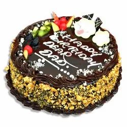 Choco Classic Cake At Rs 2600 Unit 2nd Main Road