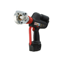 BOT- 4400 E Battery Operated Crimping Tool