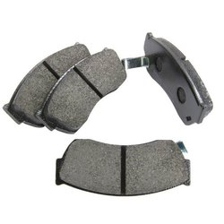 Swift Brake Shoe