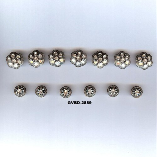 Real Victorian Beads