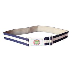 School Uniform Belt