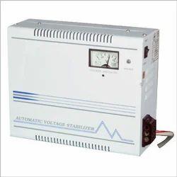 Constant Voltage Transformer In Ahmedabad Gujarat