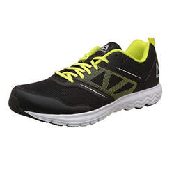 1d2790f359f3e Reebok Running Shoes - Buy and Check Prices Online for Reebok ...
