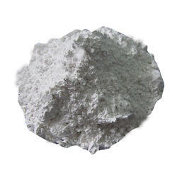Calcium Oxide Powder