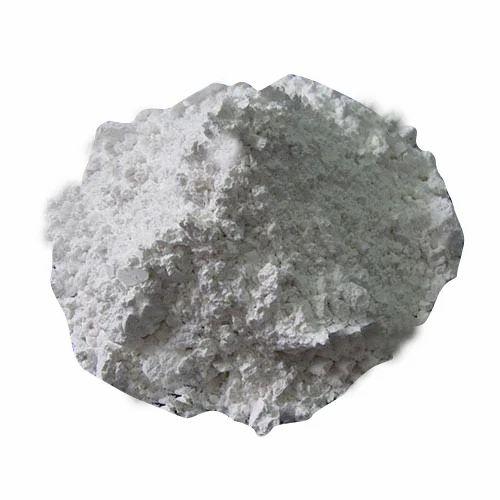 Calcium Oxide Powder