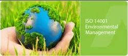 ISO 14001:2015 Certificate Service, Services Mode: Offline And Online, 24 Hours