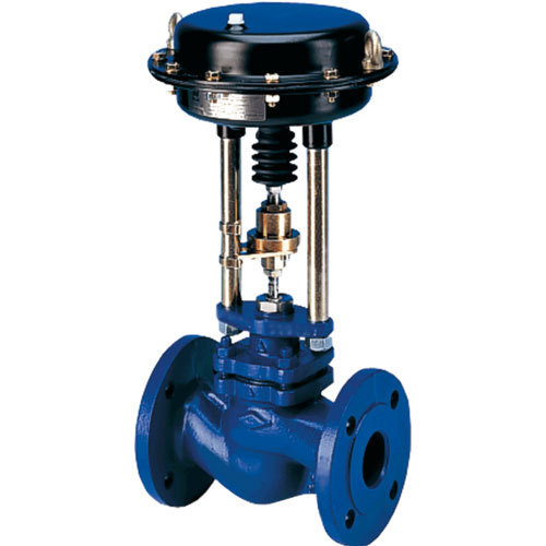 Image result for control valve