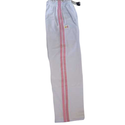 Super Poly Sports Trouser