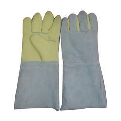 Kevlar Safety Gloves