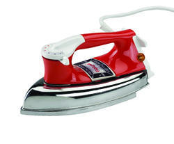 Dry 750 Watt Heavy Series Iron