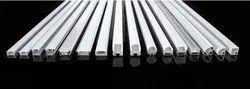 Aluminium LED Profiles, 5mm-75mm
