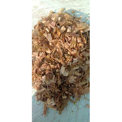Forage Corn Silage, 70% Maximum, Packaging Type: Bales