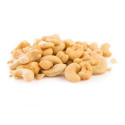 Natural W180 Cashew Nuts, Packaging Size: 5 Kg