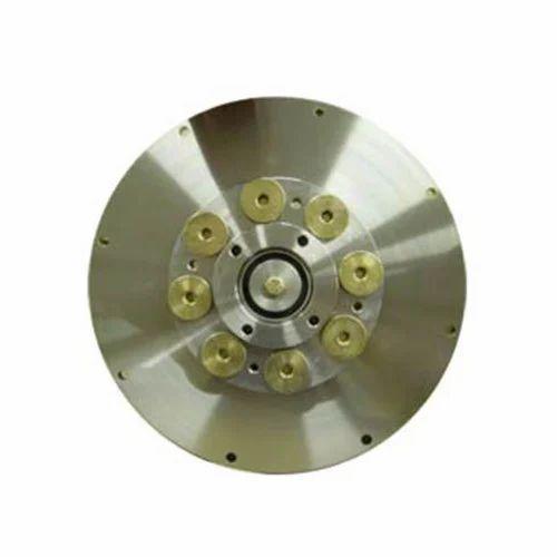 Flywheel Couplings