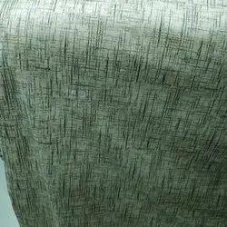 Sofa Chenille Fabric, Gsm: 350-400