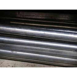 Duplex Steels Pipe
