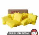 Chemical Sorbent Pillow