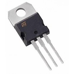 TIP127 MOSFET Transistor