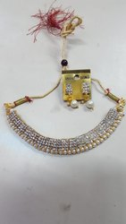 Bridal Jewellery Sets, Set Include: Earings